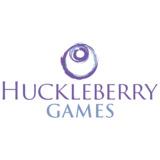 Huckleberry Games SA logo