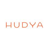 Hudya AB logo