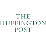 Huffington Capital logo