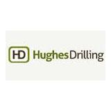 Hughes Drilling logo