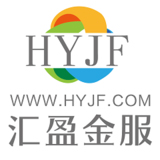 Hui Ying Financial Holdings logo