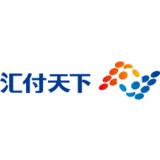 Huifu logo