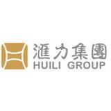 Huili Resources logo