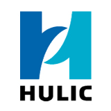 Hulic Co logo