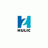 Hulic Reit Inc logo