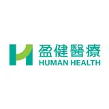 Human Health Holdings logo