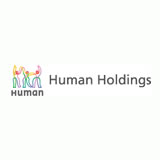 Human Holdings Co logo