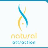 Human Pheromone Sciences Inc logo