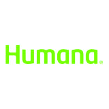 Humana Inc logo