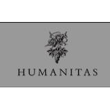 Humanitas Dd logo