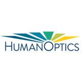 Humanoptics AG logo