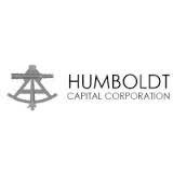 Humboldt Capital logo
