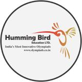 Humming Bird Education logo
