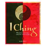 Hung Ching Development & Construction Co logo
