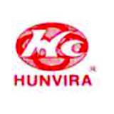 Hung Chou Fiber Ind Co logo