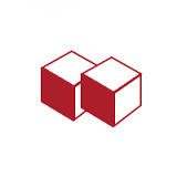 Hung Hing Printing logo