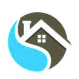Hung Poo Real Estate Development Co logo