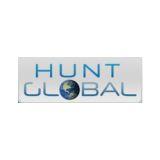 Hunt Global Resources Inc logo