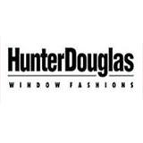 Hunter Douglas NV logo