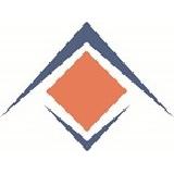 Huntington Exploration Inc logo