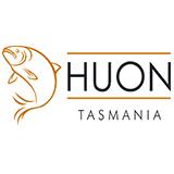 Huon Aquaculture logo