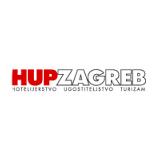 HUP Zagreb Dd logo