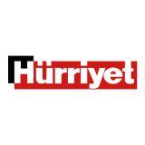 Hurriyet Gazetecilik Ve Matbaacilik AS logo