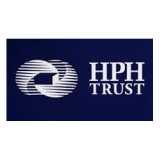 Hutchison Port Holdings Trust logo