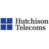 Hutchison Telecommunications (Australia) logo