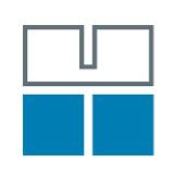 Hutchison Telecommunications Hong Kong Holdings logo