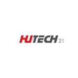 Hutech21 Co logo