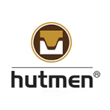 Hutmen SA logo