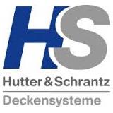 Hutter & Schrantz Stahlbau AG logo