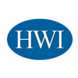 HW Holdings Inc logo