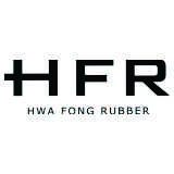 Hwa Fong Rubber Ind Co logo