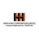 Hwa Hong logo