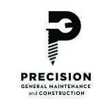 Hwang Chang General Contractor Co logo