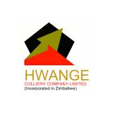 Hwange Colliery logo