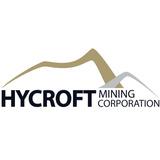Hycroft Mining logo