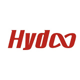 Hydoo International Holding logo