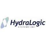 HydraLogic Systems Inc logo