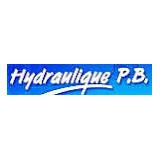 Hydraulique PB SA logo