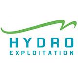 Hydro Exploitations SA logo