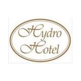 Hydro Hotel Eastbourne logo