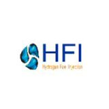 Hydrogen Hybrid Technologies Inc logo
