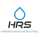 Hydrogen-Refueling-Solutions SA logo