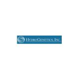 Hydrogenetics Inc logo