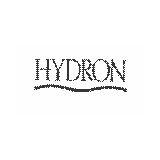 Hydron Technologies Inc logo