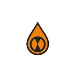 Hydropneumotechnics AD logo