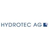 Hydrotec Gesellschaft Fuer Wassertechnik AG logo